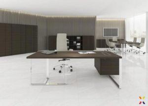 mobili-ufficio-arredo-per-scrivania-direzionale-high-02