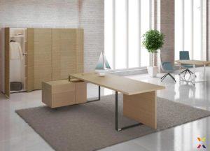 mobili-ufficio-arredo-per-scrivania-direzionale-high-03