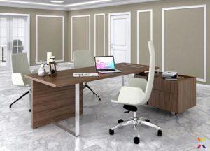 mobili-ufficio-arredo-per-scrivania-direzionale-high-04