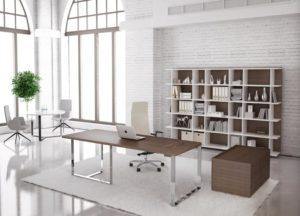 mobili-ufficio-arredo-per-scrivania-direzionale-high
