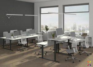 mobili-ufficio-arredo-per-scrivania-operativa-facile-02