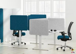 mobili-ufficio-arredo-per-scrivania-operativa-facile-03