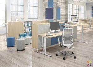 mobili-ufficio-arredo-per-scrivania-operativa-facile-05