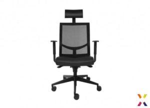 mobili-ufficio-arredo-per-seduta-direzionale-ave-II-01