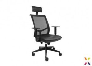 mobili-ufficio-arredo-per-seduta-direzionale-ave-II-02