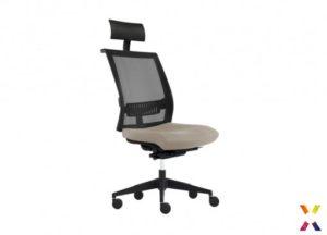 mobili-ufficio-arredo-per-seduta-direzionale-ave-II-04