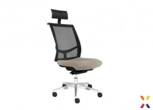 mobili-ufficio-arredo-per-seduta-direzionale-ave-II-05