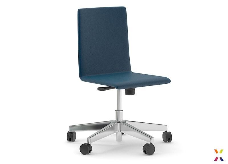 mobili-ufficio-arredo-per-seduta-operativa-luna-01