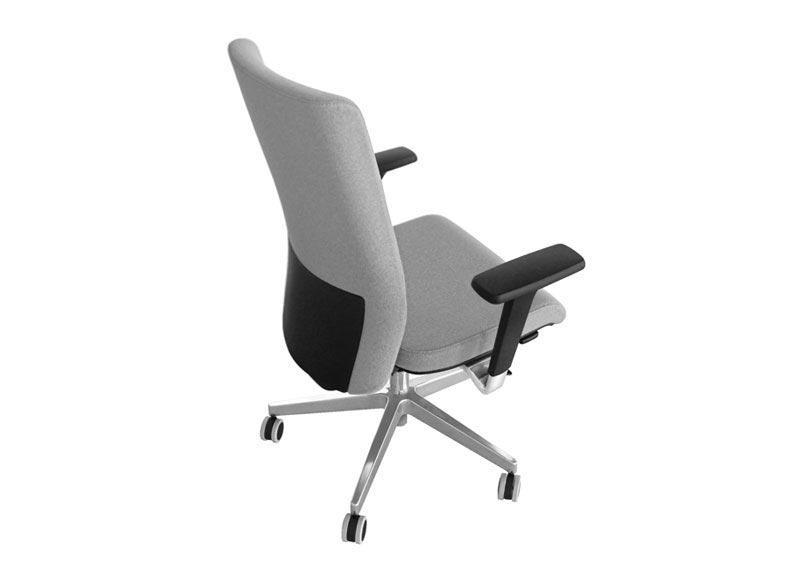 mobili-ufficio-arredo-per-seduta-operativa-oro