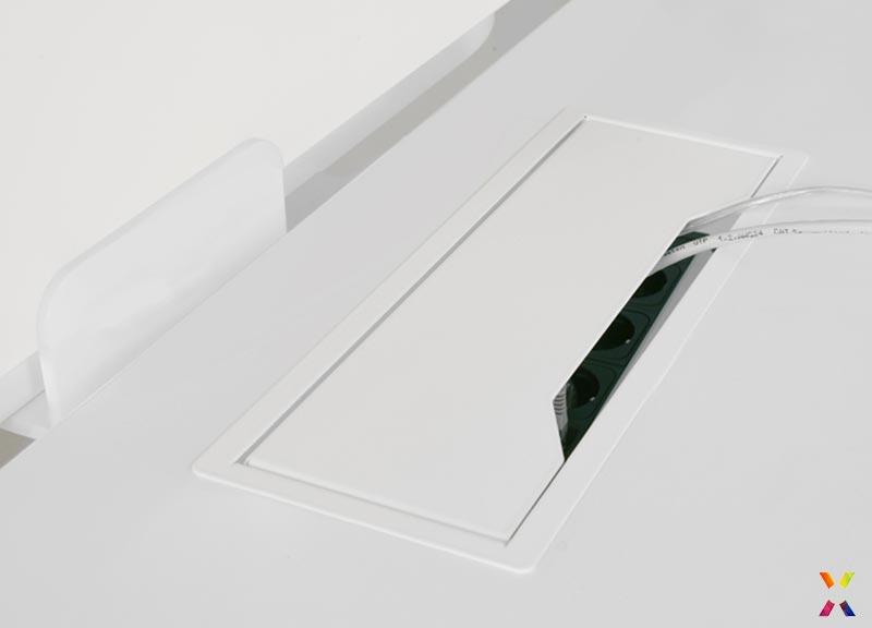 accessori-ufficio-arredo-per-nascondicavi-scrivania