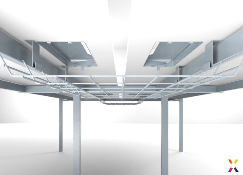 accessori-ufficio-arredo-per-portacavi-orizzontale-02