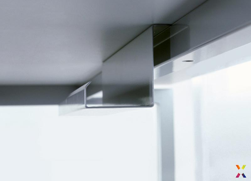 accessori-ufficio-arredo-per-portacavi-orizzontale-04