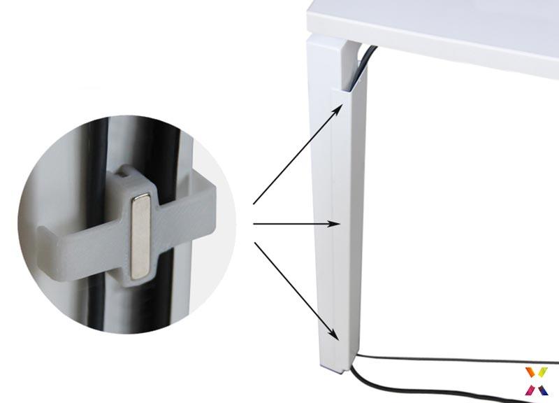 accessori-ufficio-arredo-per-portacavi-verticale-03