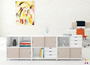 mobili-ufficio-arredo-per-armadio-leggero-02