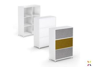 mobili-ufficio-arredo-per-armadio-leggero-08