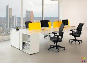 mobili-ufficio-arredo-per-armadio-normal-base-02