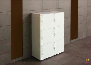 mobili-ufficio-arredo-per-armadio-normal-base-05