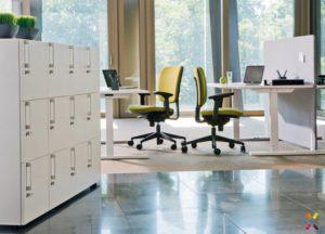 mobili-ufficio-arredo-per-armadio-normal-base-06