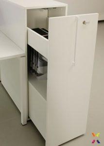mobili-ufficio-arredo-per-armadio-normal-base-07