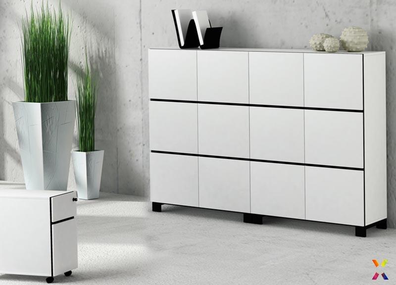 mobili-ufficio-arredo-per-armadio-rock-01