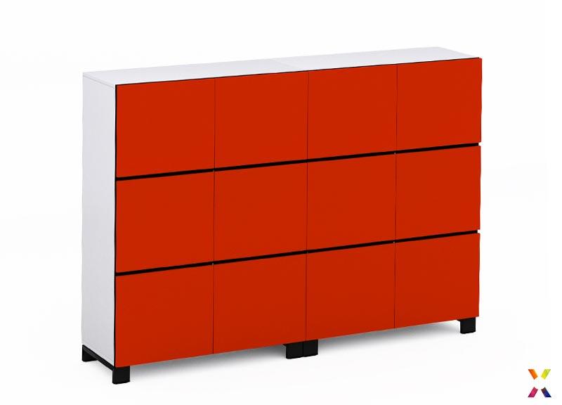mobili-ufficio-arredo-per-armadio-rock-02