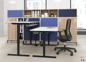 mobili-ufficio-arredo-per-armadio-scelta-04