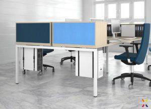mobili-ufficio-arredo-per-armadio-scelta-05