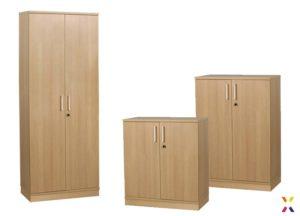 mobili-ufficio-arredo-per-armadio-universal-06