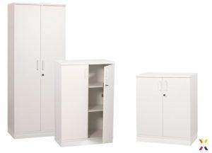 mobili-ufficio-arredo-per-armadio-universal-07