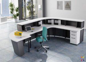 mobili-ufficio-arredo-per-bancone-arte-03
