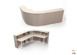 mobili-ufficio-arredo-per-bancone-arte-04
