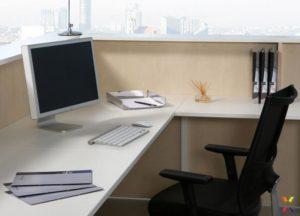 mobili-ufficio-arredo-per-bancone-normal-03