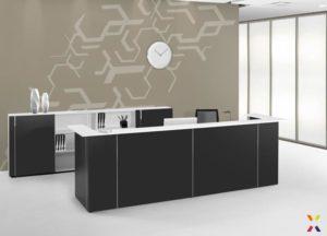 mobili-ufficio-arredo-per-bancone-normal-04