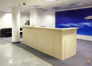 mobili-ufficio-arredo-per-bancone-normal-05