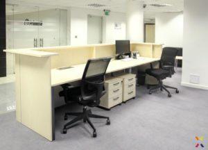 mobili-ufficio-arredo-per-bancone-normal-06