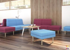 mobili-ufficio-arredo-per-divano-isola-03
