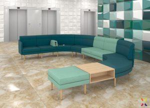 mobili-ufficio-arredo-per-divano-isola-04