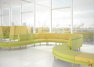 mobili-ufficio-arredo-per-divano-isola-05