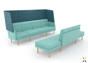mobili-ufficio-arredo-per-divano-isola-07