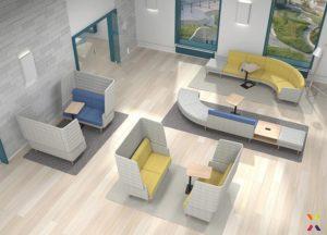 mobili-ufficio-arredo-per-divano-isola-08