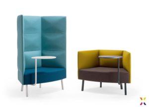 mobili-ufficio-arredo-per-divano-multiforme-02