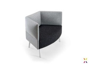 mobili-ufficio-arredo-per-divano-multiforme-05