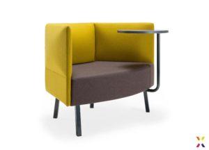 mobili-ufficio-arredo-per-divano-multiforme-06