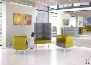mobili-ufficio-arredo-per-divano-multiforme-07
