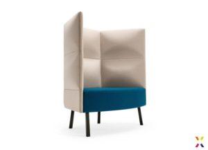mobili-ufficio-arredo-per-divano-multiforme-08