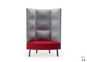 mobili-ufficio-arredo-per-divano-multiforme-09