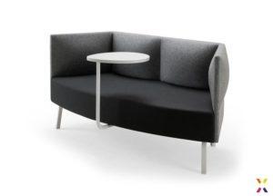 mobili-ufficio-arredo-per-divano-multiforme-10