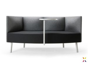mobili-ufficio-arredo-per-divano-multiforme-11