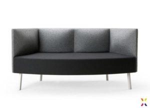 mobili-ufficio-arredo-per-divano-multiforme-12
