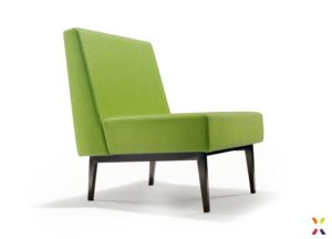 mobili-ufficio-arredo-per-divano-punto-04